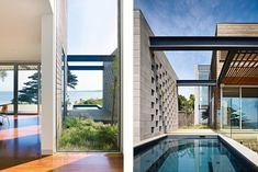 Pleysier Perkins, Architects - Mt Martha 3