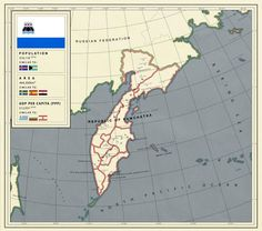 Yep, another one of these, initially started off as the Ezo Republic, but figured to keep history out of it and keep things fairly realistic. If Hokkaido was an independent country Imaginary Maps, Blue Green Eyes, Indian Language, Fantasy Map, Alternate History, Fantasy Setting, Cartography, Rugs On Carpet, Art History