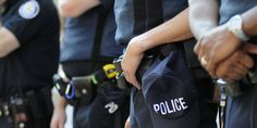 Who's Policing the Police? Statistics on Police Involved Shootings are Nearly Nonexistent