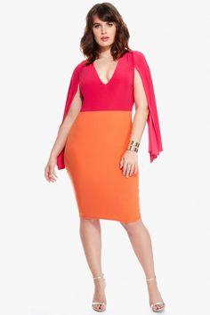 10 Best Woman suits images  b7ef461a4f38