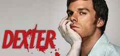 Dexter. Oh My. No Words.. best fly on the wall experience ever in Dex's conversation with himself inside his head.. so damn ironically funny at times. seriously. And say what you want about the ending, but the first few seasons of this show were so seriously fantastic and unique that I remained loyal and enjoyed it, yes, until the oh so very dubious ending.