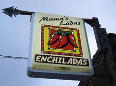 The ambiance is not the greatest but the enchiladas are the  best EVER!!! I Want To Eat, Enchiladas, Fall Pictures, Sioux, South Dakota, Sd, Trip Advisor, Places To Go, Autumn Pictures