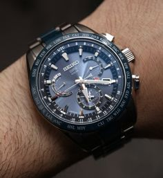 A Guide to Select the Best Omega Watches Merchant Near You - Perfect Watches Elegant Watches, Casual Watches, Beautiful Watches, Cheap Watches, Cool Watches, Watches For Men, Seiko Sportura, Gadget Watches, Android Watch