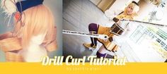 Sailor Fuku Cosplay Tutorial by ~SparklePipsi on deviantART