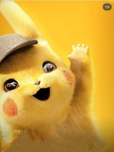 Pokémon Detective Pikachu Wallpaper for iPhone 7 with high-resolution pixel. You can use this wallpaper for your Windows and Mac OS computers as well as your Android and iPhone smartphones Cartoon Wallpaper Hd, Cute Pokemon Wallpaper, Cute Disney Wallpaper, Best Wallpaper Hd, Phone Wallpaper Cute, Hipster Wallpaper, Galaxy Wallpaper, Pikachu Drawing, Pikachu Pikachu