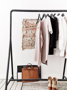 The One IKEA Piece Every Stylish Girl Owns via @MyDomaine