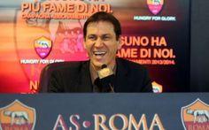 Parma-Roma 1-3: i giallorossi al comando della classifica #roma #parma #risultatofinale