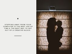 Creative Diaries | Alyssa Yuhas | from Breanna Rose