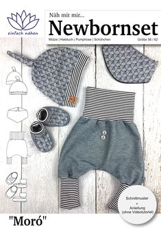 Baby clothes should be selected according to what? How to wash baby clothes? What should be considered when choosing baby clothes in shopping? Baby clothes should be selected according to … Outfits For Teens, Boy Outfits, Baby Tie, Baby Baby, Baggy, Cute Baby Shoes, Neckerchiefs, Baby Outfits Newborn, Baby Newborn