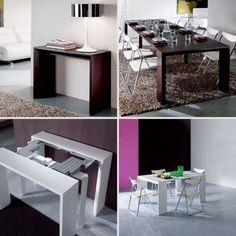 AD-Bizzare-Furniture-Designs-That-Are-Genuis-17.jpg (600×600)
