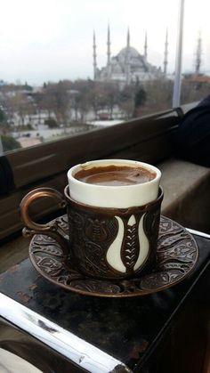 кофе где-то - Всё, на что стОит посмотреть. Сообщество визуальных ассоциаций.