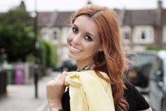 #missstreetchic #blog #fashion #mscblog