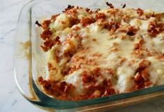 Hungarian Recipes, Healthy Cooking, Lasagna, Mashed Potatoes, Vegan Recipes, Food And Drink, Ethnic Recipes, Diet, Whipped Potatoes