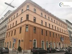 6., Damböckgasse 10 Top 21!, 85 m², € 1.199,-, (1060 Wien) - willhaben Such Und Find, 10 Top, Louvre, Street View, Building, Travel, Patio, Wood Stairs, Real Estates