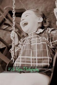 Fun kid pics