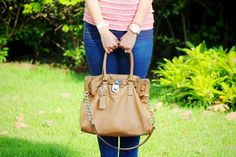 Michael Kors Handbag,75% OFF!