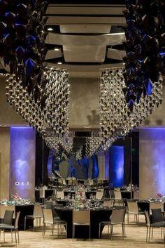 W Fort Lauderdale, Interior designer Clodagh Design
