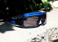 cedc3094fe Glossy Black Blue V.1 from EIGHT Eyewear WWW.IWEAR8.COM  8eyewear   sunglasses  shades  cool  mensfashion  fashion  style  summer  eight  sports   design ...