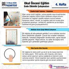 Home Schooling, Preschool Activities, How To Plan, Kids, Instagram, Activities, Children, Boys, Babies