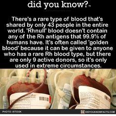 Blood Plasma, Gold Watch