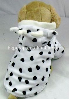Winter Cow Transform Clothes For Dogs , Find Complete Details about Winter Cow Transform Clothes For Dogs,Cow Clothes For Dogs,Cow Clothes For Dogs,Cow Clothes For Dogs from Pet Apparel & Accessories Supplier or Manufacturer-Shenzhen Petop Pet Products Co., Ltd.