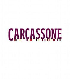 Pastelaria Carcassone http://www.avenidaderoma.com
