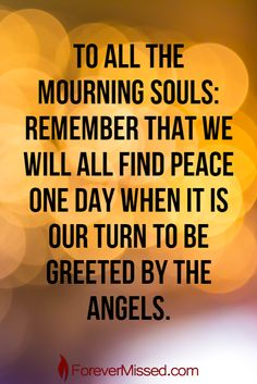 Miss You Mom, I Love My Dad, First Love, Dad In Heaven, Poems For Him, Grieving Mother, Grieving Quotes, Remember Quotes, Grief Support
