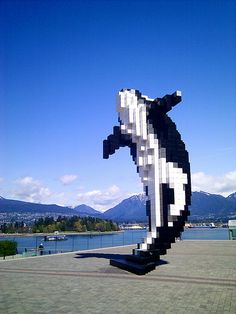 David Coupland - Digital Orca