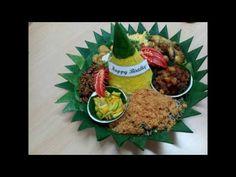 08118888516 Nasi Box Jakarta, paket nasi kotak jakarta: 087781092707 Pesan Nasi Tumpeng Di Pademangan