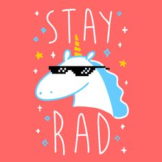 New trending GIF on Giphy. rad stay rad. Follow Me CooliPhone6Case on Twitter Facebook Google Instagram LinkedIn Blogger Tumblr Youtube