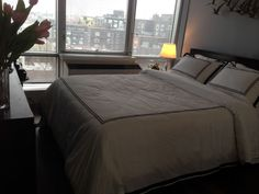 Budget Luxury, w/ Manhattan Views! - Apartamentos en alquiler en Brooklyn