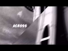 TobyMac - Forgiveness [Lyrics] ft. Lecrae  We all makes mistakes sometimes, we all need forgiveness