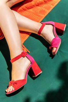 Les 37 meilleures images de chaussures | Chaussure