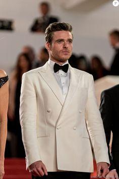 Richard Madden, G Eazy, Sam Smith, Ashley Benson, Kate Winslet, New York Times, Victoria Beckham, Game Of Thrones, Hair Ideas