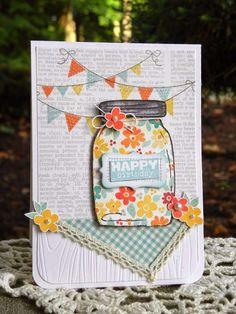 Che desiderano Bottiglia Del Metallo Die taglio Muore Per Scrapbooking DIY Photo Album Decorativo Cartella Goffratura Stencil Die Cut KW670601