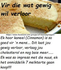 Hilarious, Funny & Sexy has members. Welkom by Afrikaner humor en witt, hilarious and funny pics (ADULTS Lees asseblief die reels van. Funny Sexy, Twisted Humor, Hilarious, Jokes, Mornings, South Africa, Food, Friendship, Night