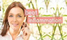 What Dr. Kellyann Petrucci Eats In A Typical Day anti inflamation diet