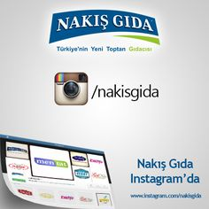 www.instagram.com/nakisgida
