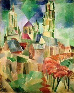 delaunay-les-tours-de-laon-1912.png (475×599)