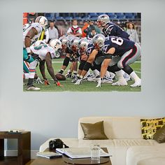 1000 images about n bedroom on pinterest bookcase - New england patriots bedroom accessories ...