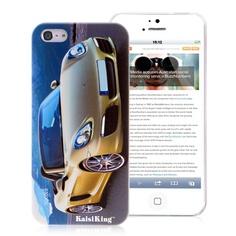 Sport car iPhone 5 case #iPhone5 #sport #car#case