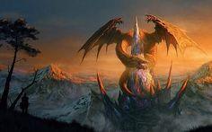"""Un Dragón en la montaña - Teatro Infantil Ciudad de los Chicos - Teatro """"Un Dragón en la montaña"""" Elenco: Títeres El Azulejo. Moma es una dragona glotona y dormilona. La veremos nacer... http://sientemendoza.com/events/un-dragon-en-la-montana-teatro-infantil/"""