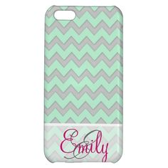 >>>Coupon Code          	Monogram Mint Green Gray Modern Chevron Pattern iPhone 5C Cases           	Monogram Mint Green Gray Modern Chevron Pattern iPhone 5C Cases lowest price for you. In addition you can compare price with another store and read helpful reviews. BuyHow to          	Monogram ...Cleck Hot Deals >>> http://www.zazzle.com/monogram_mint_green_gray_modern_chevron_pattern_iphone_case-256759685393347054?rf=238627982471231924&zbar=1&tc=terrest