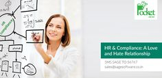 HR & Compliance: A Love and Hate Relationship
