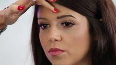 Eyebrow Extensions - Louise Ballantine MUA