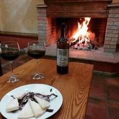 'Il nettare degli Dei' Alcoholic Drinks, Villa, Santa, Wine, Glass, Food, Home Decor, Decoration Home, Drinkware