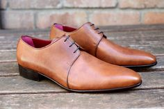 Compare millions shoes prices from the most trusted stores ! Buy Shoes Online, Brown Shoe, Dress Codes, Derby, Oxford Shoes, Lace Up, Mens Fashion, Best Deals, Stuff To Buy