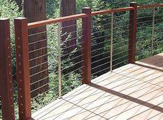 Glass railing with metal handrail stratford elite for Ultra glass sacramento ca