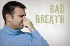 How to get rid of fishy breath ~ Life Tips And More !