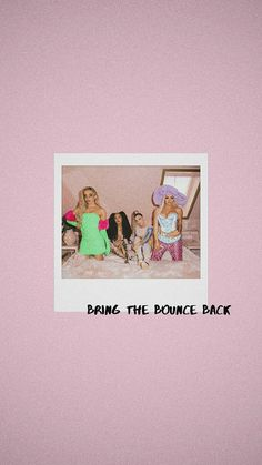 Little Mix Wallpaper // Lockscreen · Bounce Back · Band Wallpapers, Cute Wallpaper Backgrounds, Pretty Wallpapers, Aesthetic Iphone Wallpaper, Wallpaper Lockscreen, Aesthetic Wallpapers, Jesy Nelson, Perrie Edwards, Little Mix Facts